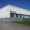 Pihlajamäen algkool, Rapakiventie 20, Helsinki, 2009
